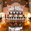 42 - Alamo Drafthouse, World's Best Movie Theater