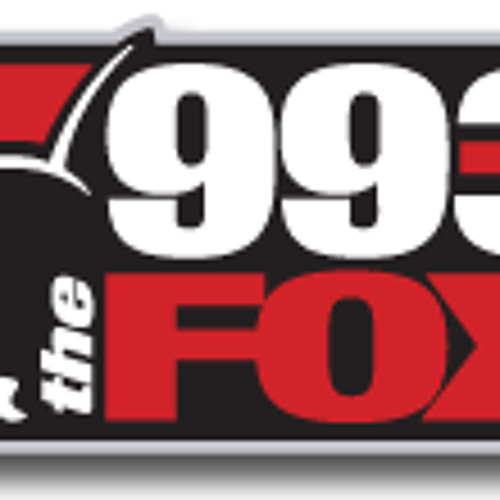Dream to Fly on 99.3 CFOX April 3rd 2013
