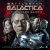 19 - Battlestar Galactica the Boardgame