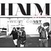 Haim - Falling (Psychemagik Remix)