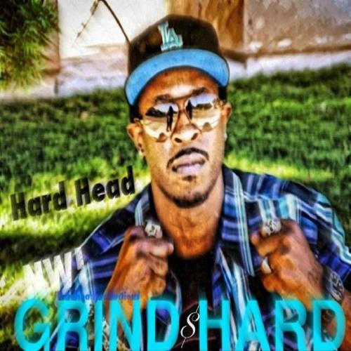 Hard Head - Grind Hard