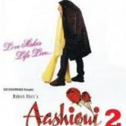 Tum Hi Ho [ Aashqui 2 ]