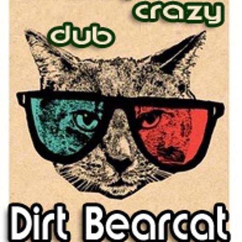 Dirty Bearcat - Crazy Crazy Dub (Original mix)