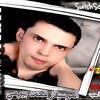 Download الموسيقار البروفسير محمد بيومي احلي رقص علي التت Mp3