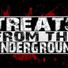 Underground ft. Masseratti Ran (prod. by Firehouse studio)