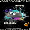 Danza kuduro remix