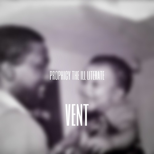 Vent prod. by @justinjaybeats