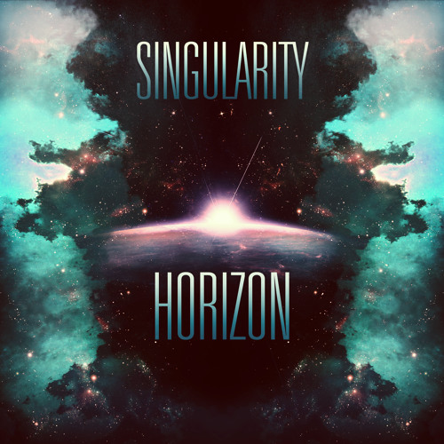 Horizon by Singularity ft. Nilu
