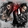 Gyptian Ft Farruko Wine Slow (Remix To The Remix) By Los Anormales