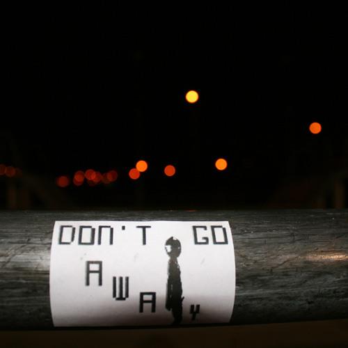 The Teddy Bears - Don't Go Away (Caspar van den Brink feat. Ami Yamasaki Remix)