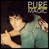 Gloria Jones & Marc Bolan - Get It On