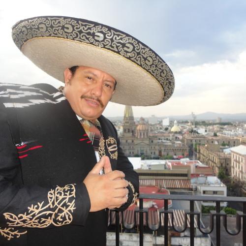 """ENRIQUE HAAS """"Amor Sin Fin"""" (Jose Angel Romero) EL CUERVO Disco El Rey De Tu Corazon Vol IV"""