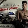 Baby Cris - Miles Away ( NEW HIT SINGLE )