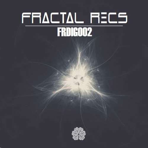 B- HYPERMOOD  NOT ENOUGH (VIP) [FRACTAL RECS FRDIG-002] - Free @ http://fractalrecs.blogspot.com/