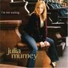Julia Murney (Andrew Lippa) - I'm Not Waiting (Piano Accompaniment) [Sample]