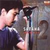 SABIN RAI  - Samjhana harulai.mp3