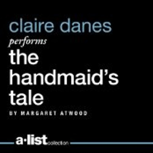 The Handmaid S Tale Pdf Torrent Dedalequity
