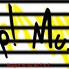 Savannah Berry   'Safe  Sound' www.r4dj.com mp3