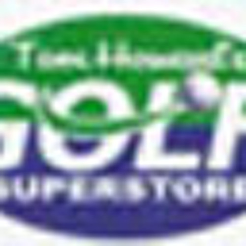 Tom Howard's Golf SuperStore Outdoor Demo Day