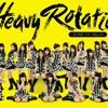 JKT48 - Shonichi at 1st album JKT48