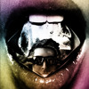 Ghem Guzman- The remixes Vl1