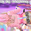 We found Love 2013 Rihanna djdangerous.com Raj Desai House Music 2013 download Dance Music 2013