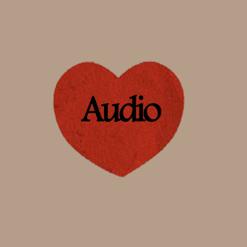 Audio Love