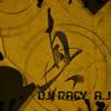 Dj Krush - Final home feat. Esthero (abstract approach remix by dj racy a.j (R.A.J) (demo)