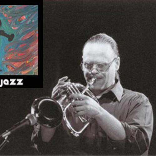 Kansas City Jazz Man Stanton Kessler Plugs Neon Jazz
