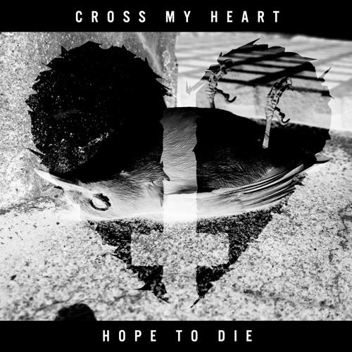 Hope To Die ep