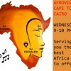 Download Afrovibes (Awesome African Music) Episode from 3rd April 2013 Mp3