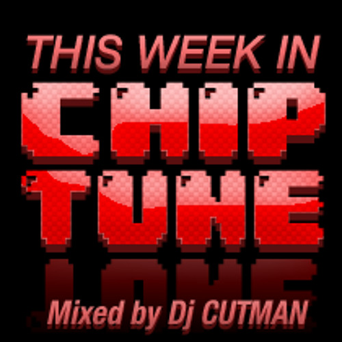 This Week In Chiptune 001 (4/3/13)