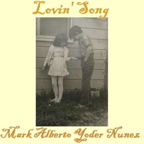 Lovin' Song