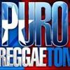 DJ M A X I I 2013 -- REGGAETONES NUEVOS