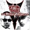 APROVECHALO -- WISIN & YANDEL -- REFORMADO -- PROD.BY DJ M A X I I 2013!