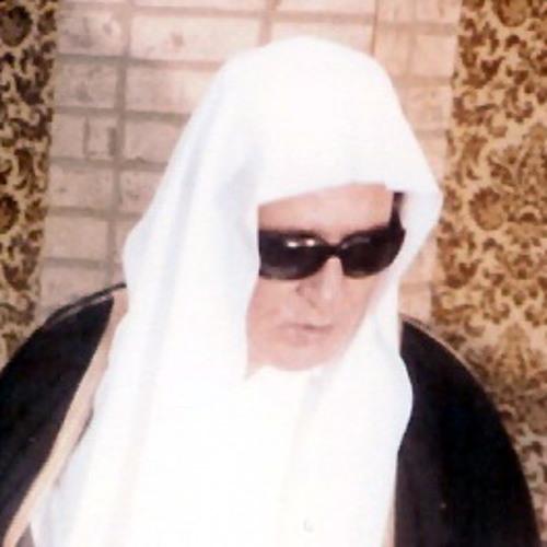 قراءة السيرة النبوية بصوت الشيخ زكي داغستاني رحمه الله