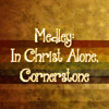In Christ Alone, Cornerstone