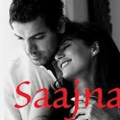 DJ Sailesh - Sajnaa ( Progressive Club Mix )