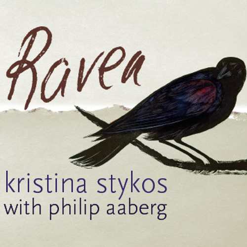 """He Will Be Free"" Kristina Stykos"