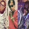 Wiz Khalifa, 2 Chainz and Meek Mill - Deuces [Free Download] (produced by Cosa)