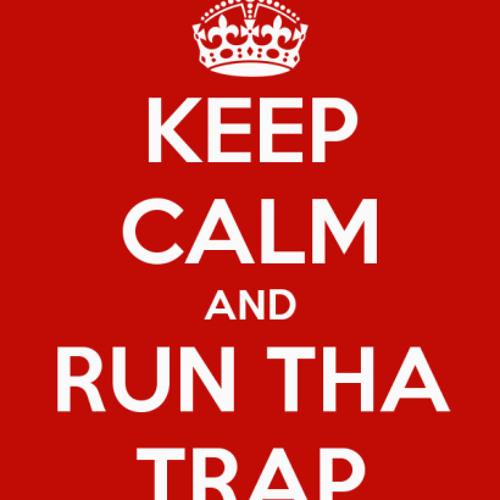 Trap that mix