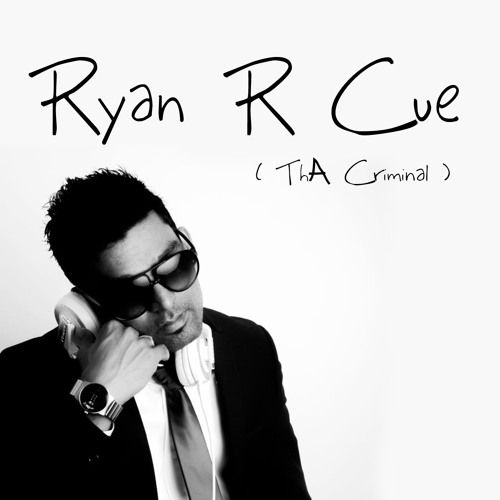 "Old school vs New School mix tape ( free download link click ""BUY"" button Or FB- Ryan R cue)"
