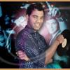 Hookah Bar Song - Khiladi 786 Ft-DJ AHK