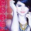 Selena Gomez - Naturally (Den Mava Remix)