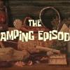 Campfire Song Song