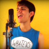 Mamma Mia Glee Cast - Henrique Pantoja Cover