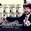 Soy Harold Beyer