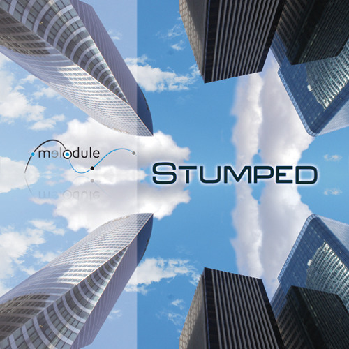 Melodule - Stumped (Album - 2013)