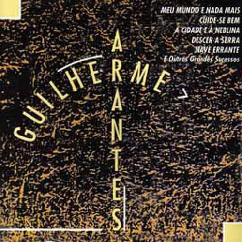 2001 - Guilherme Arantes