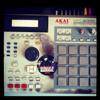 Talib Kweli f. Curren$y & Kendrick Lamar